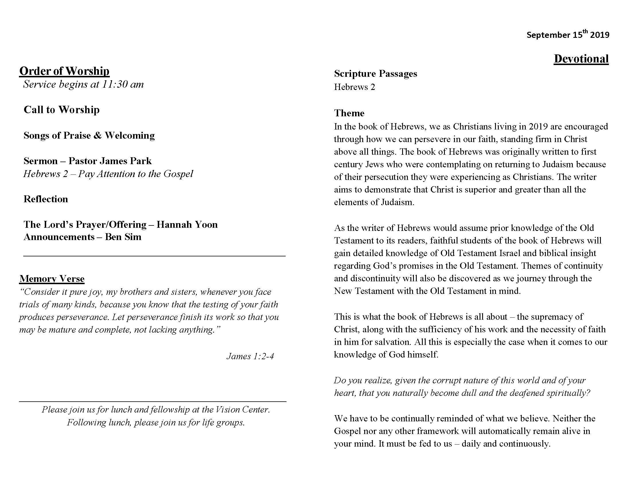 CCYG Bulletin 091519_Page_2.jpg