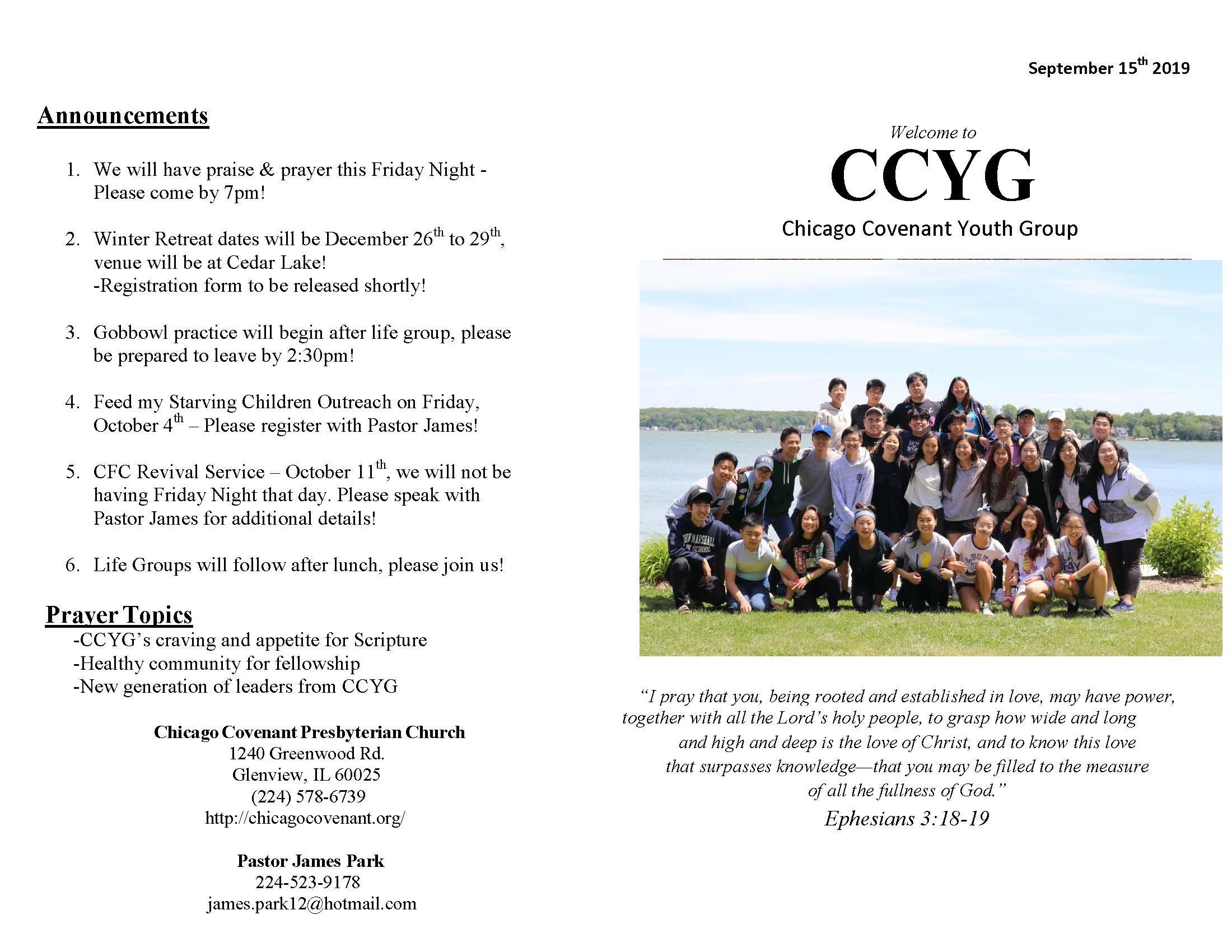 CCYG Bulletin 091519_Page_1.jpg
