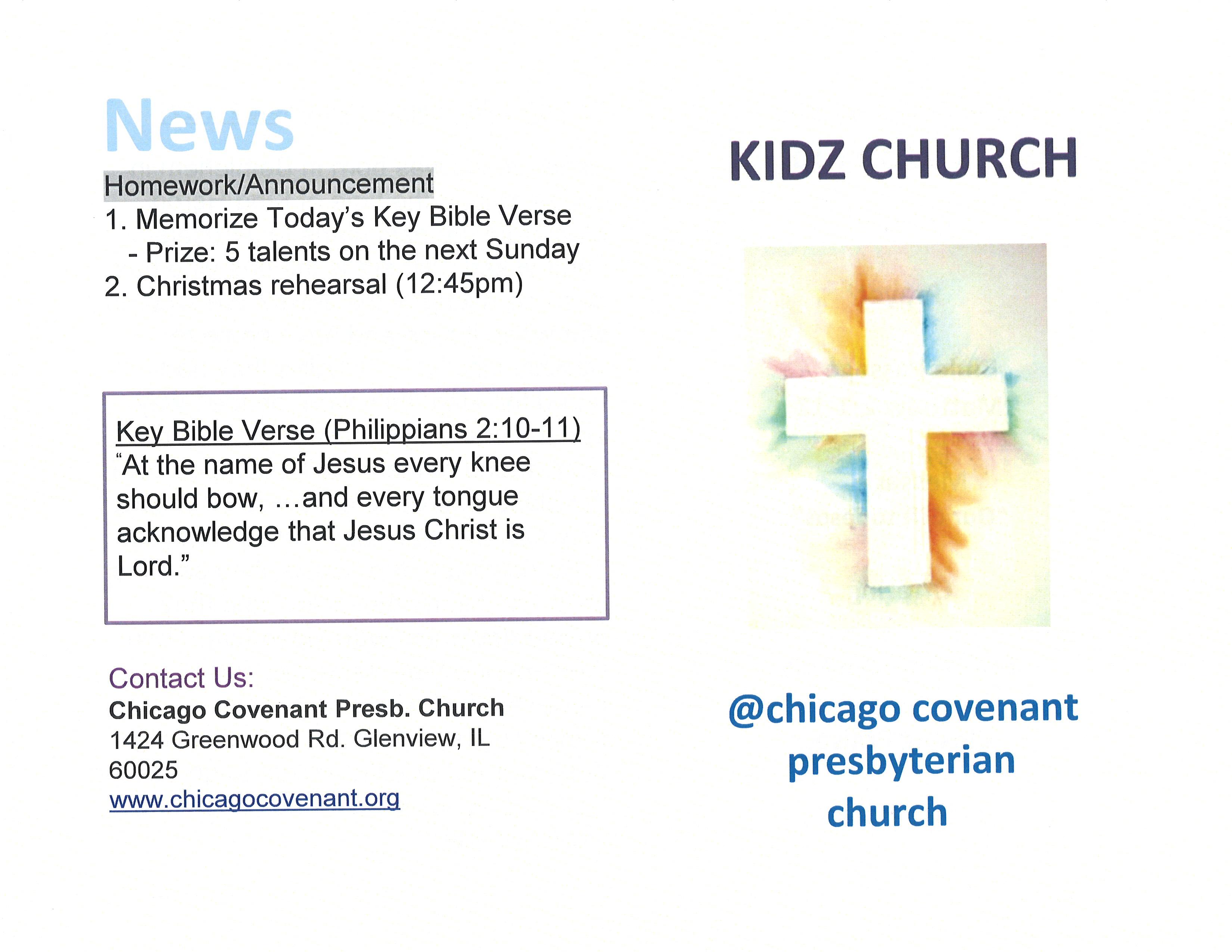 KID 12-22-19-1.jpg