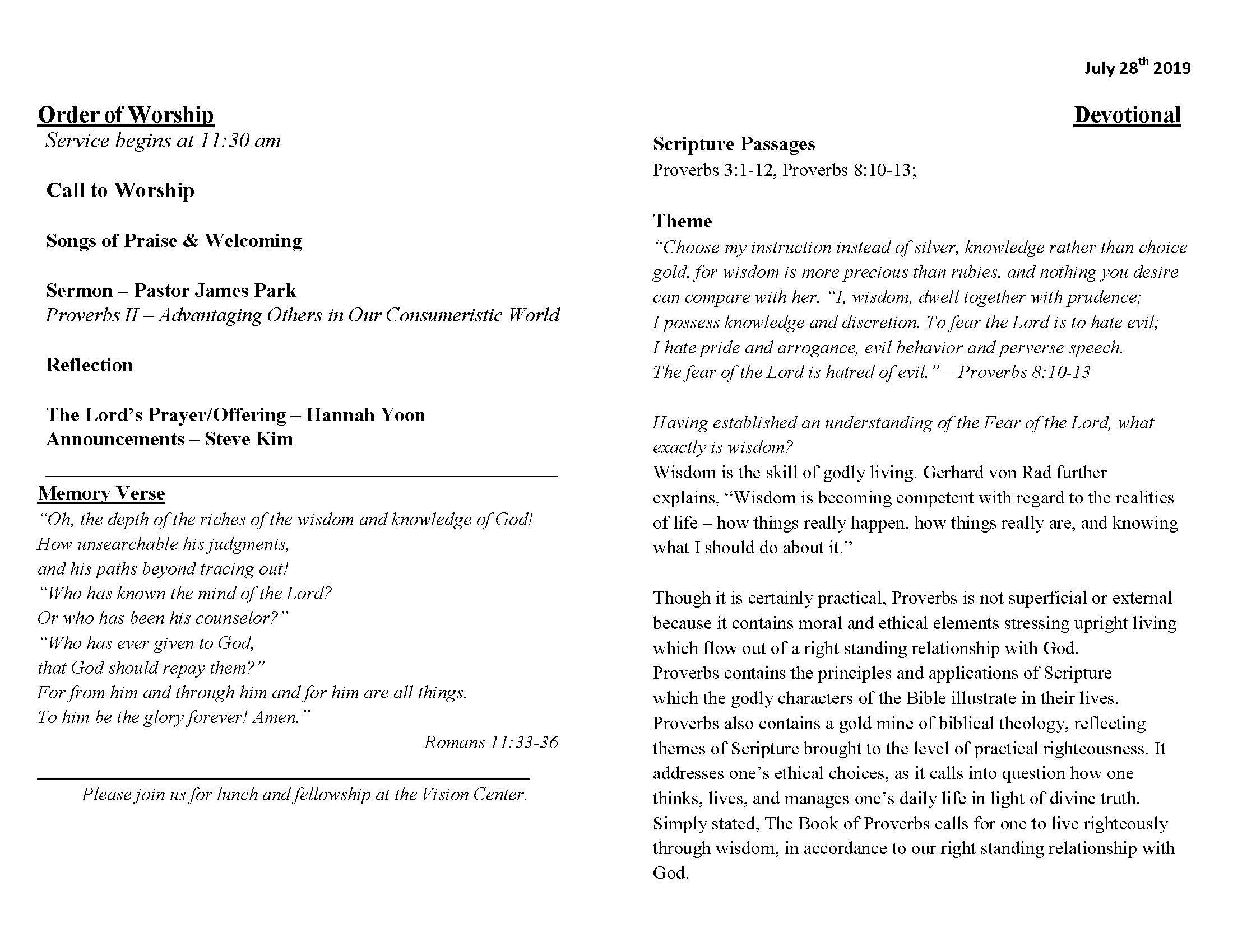 CCYG Bulletin 072819_Page_2.jpg