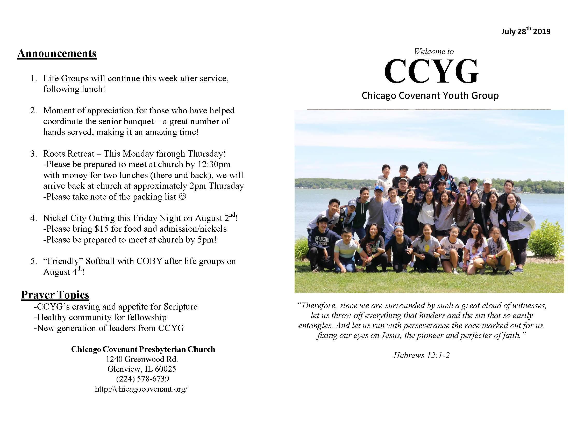 CCYG Bulletin 072819_Page_1.jpg