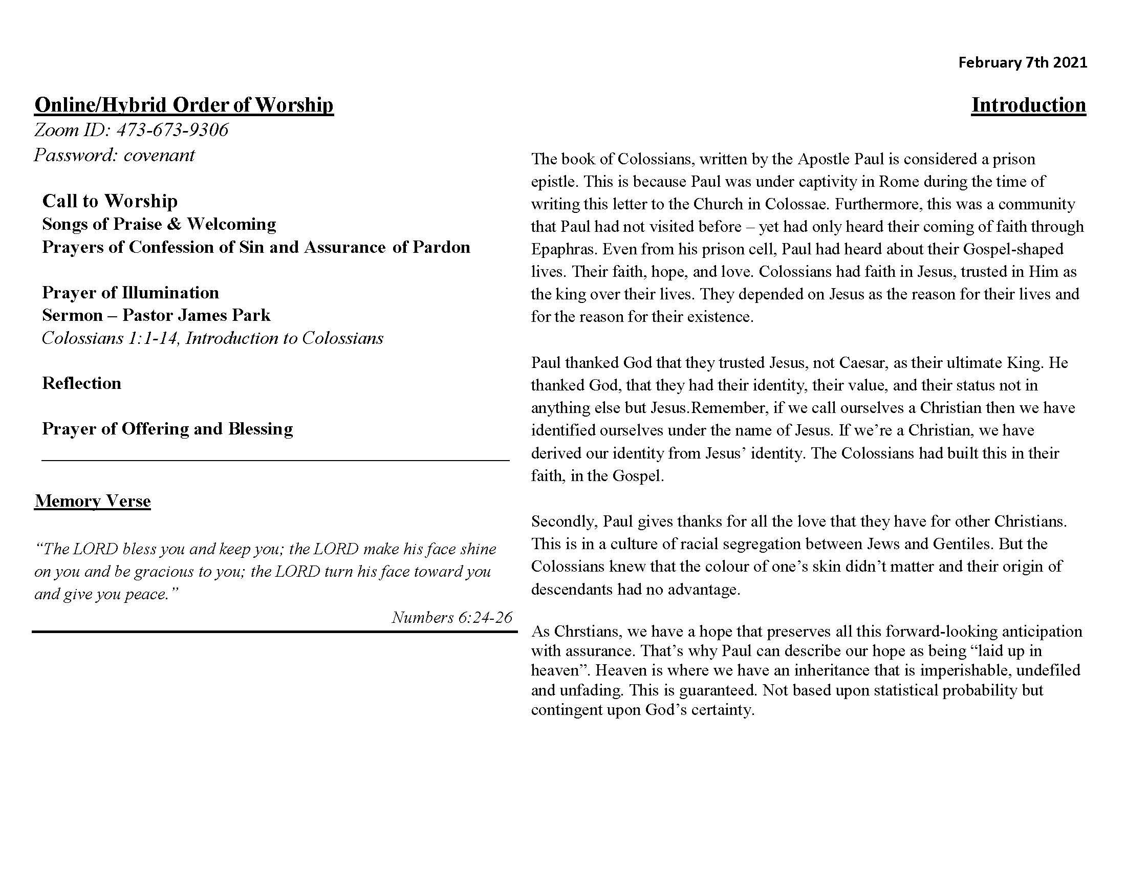 CCYG Bulletin 210207_Page_2.jpg