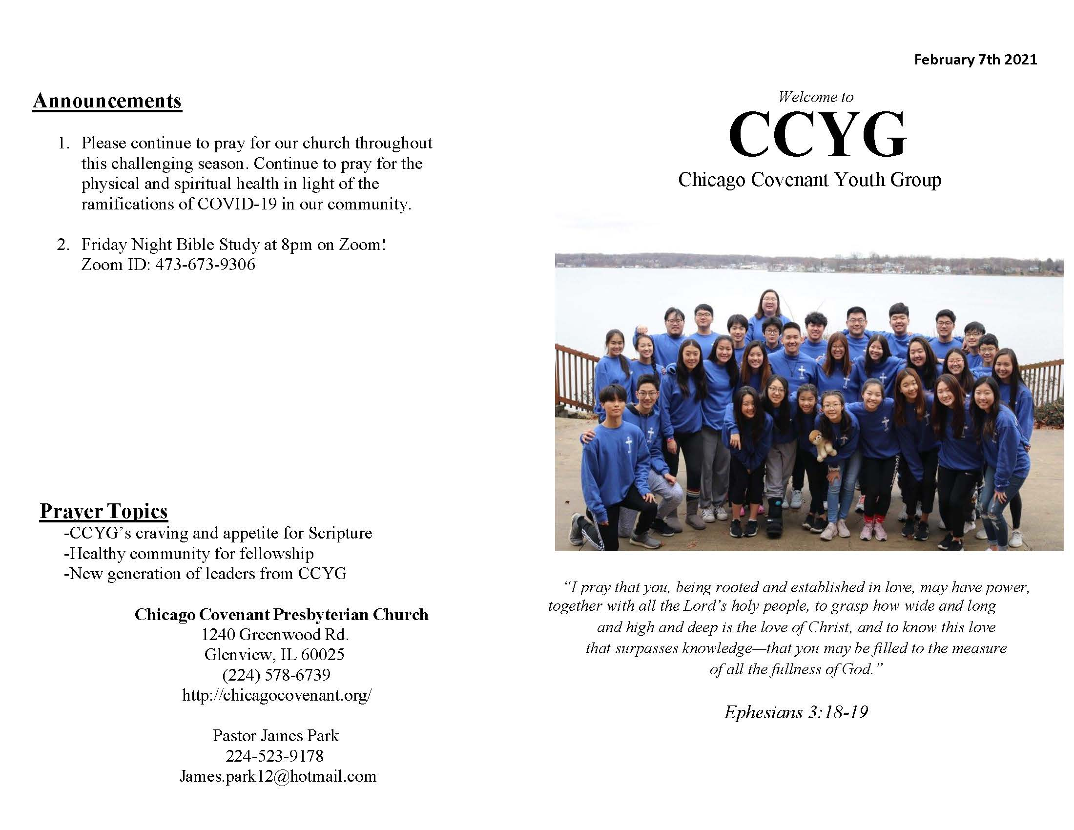CCYG Bulletin 210207_Page_1.jpg