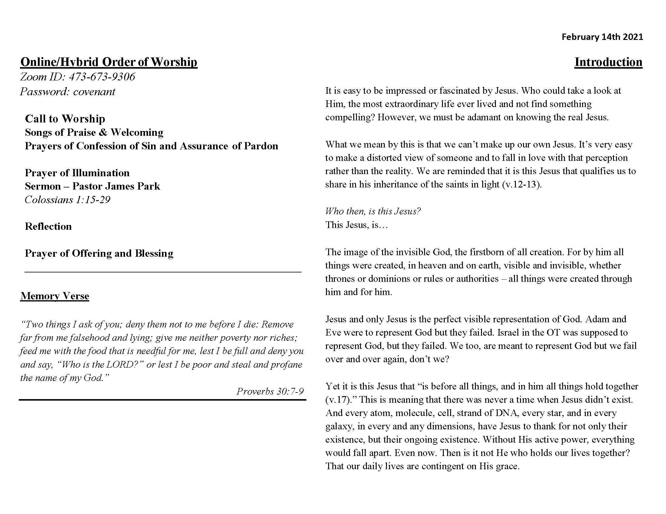 CCYG Bulletin 210214_Page_2.jpg