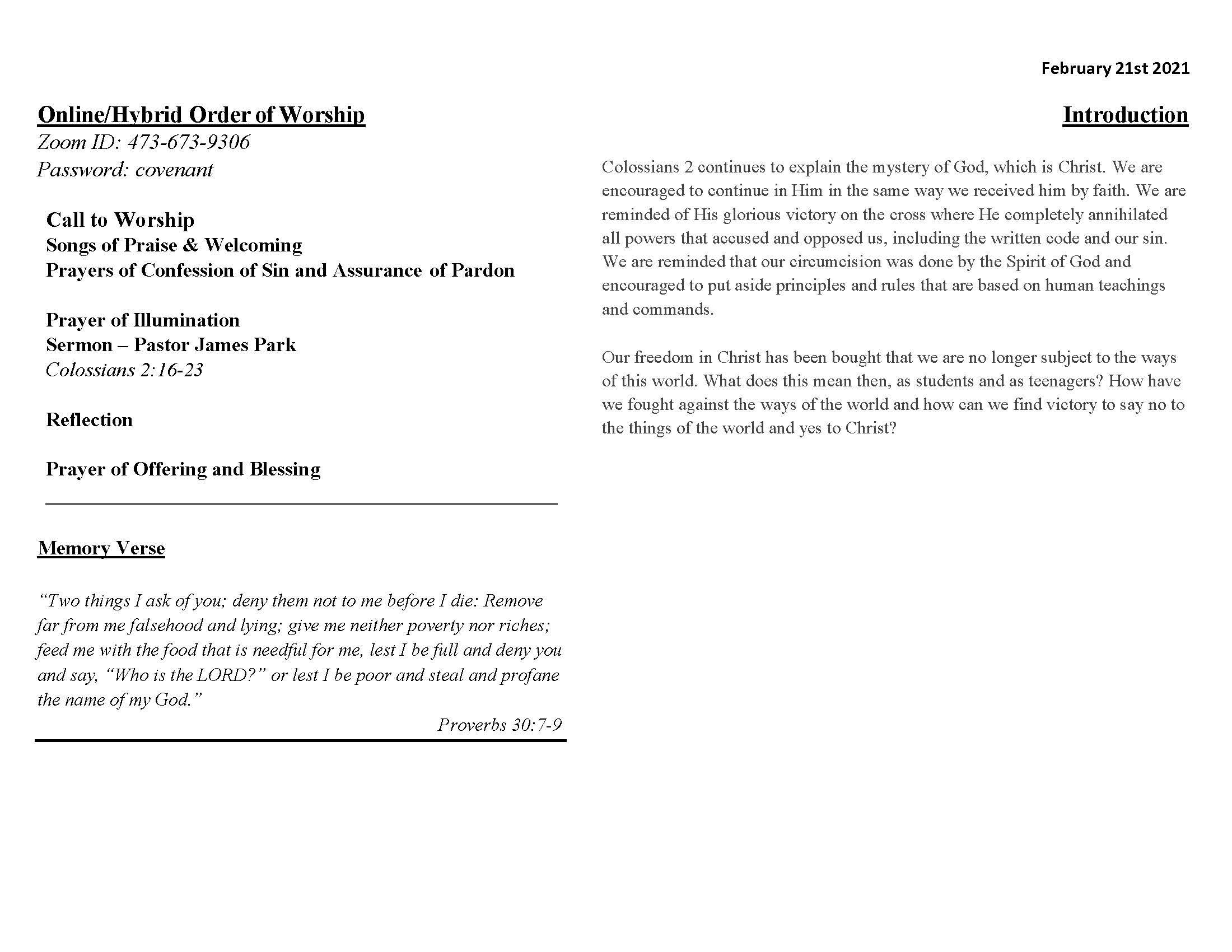 CCYG Bulletin 210221_Page_2.jpg