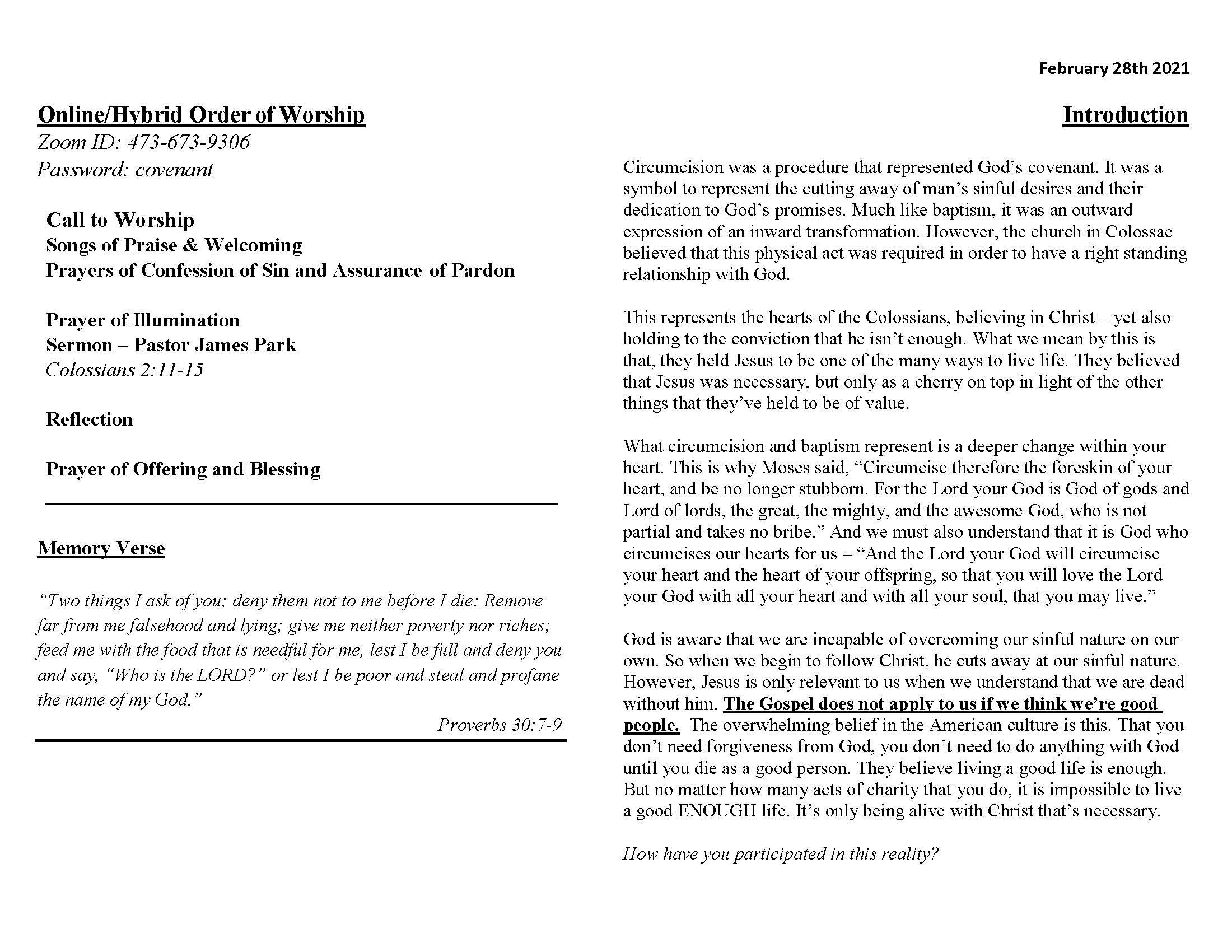 CCYG Bulletin 210228_Page_2.jpg