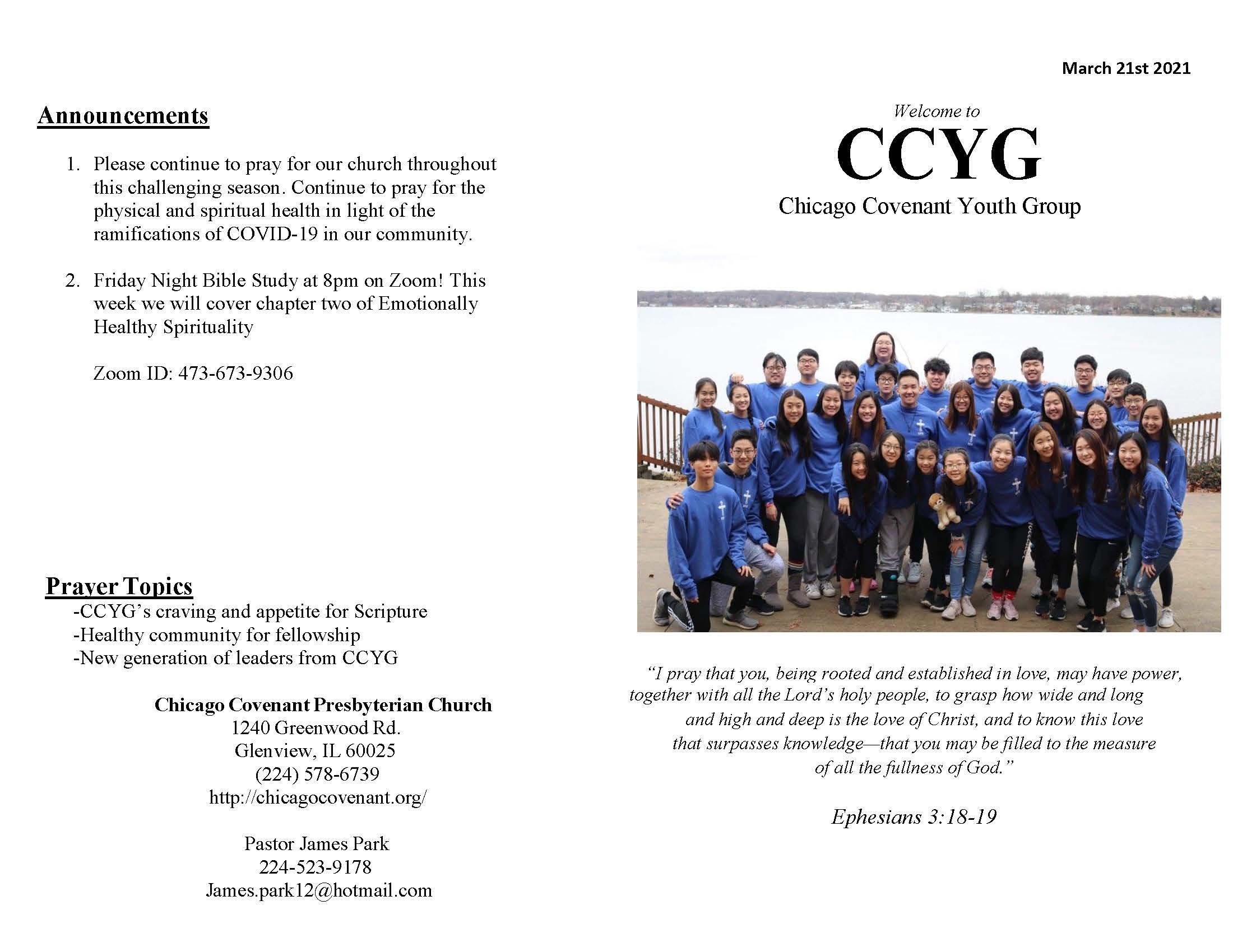 CCYG Bulletin 210321_Page_1.jpg
