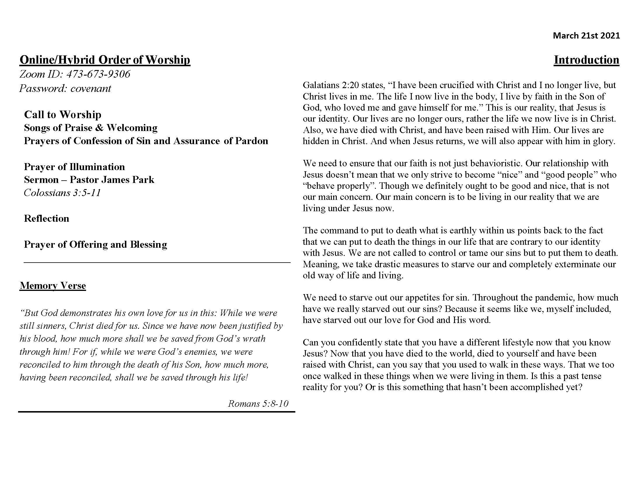 CCYG Bulletin 210321_Page_2.jpg