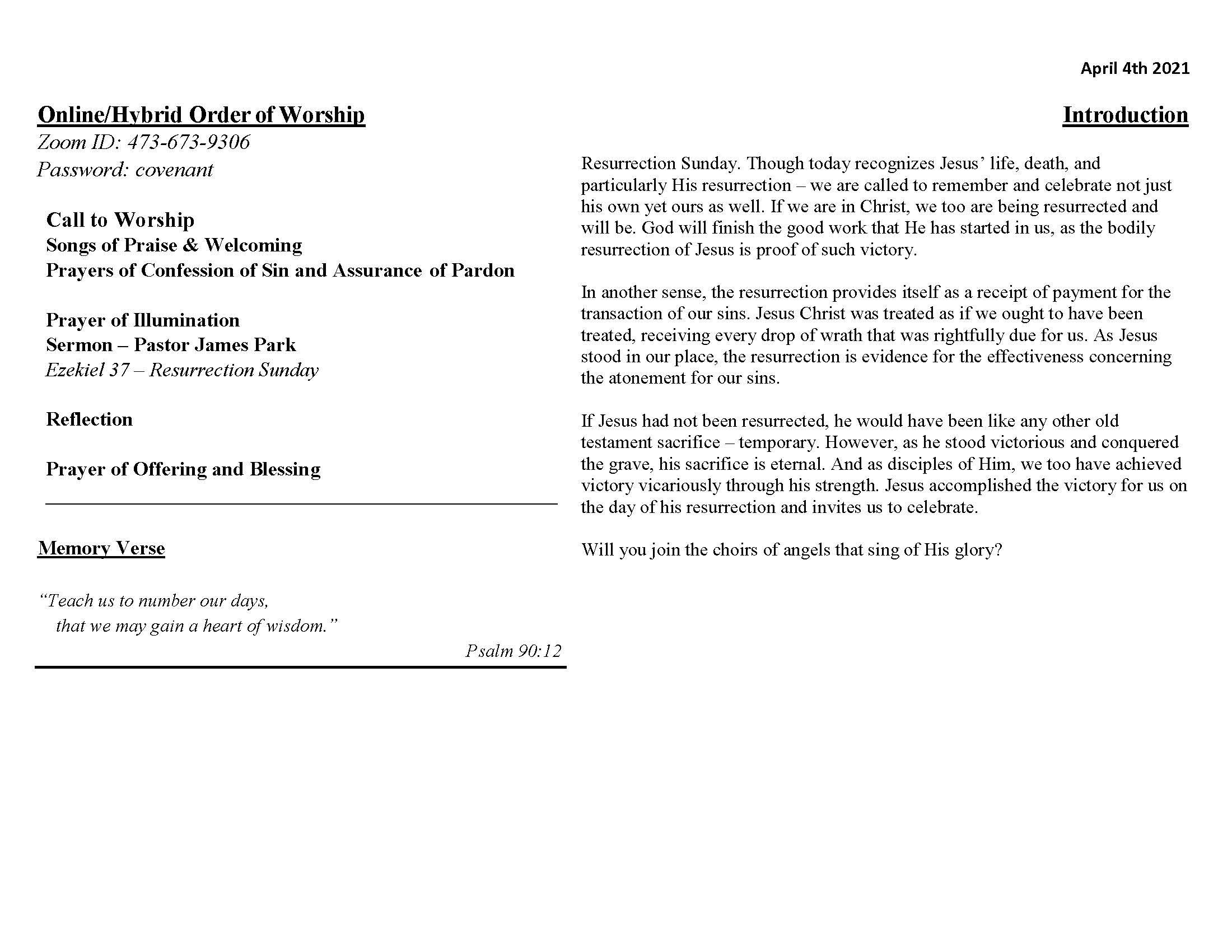 CCYG Bulletin 210404_Page_2.jpg