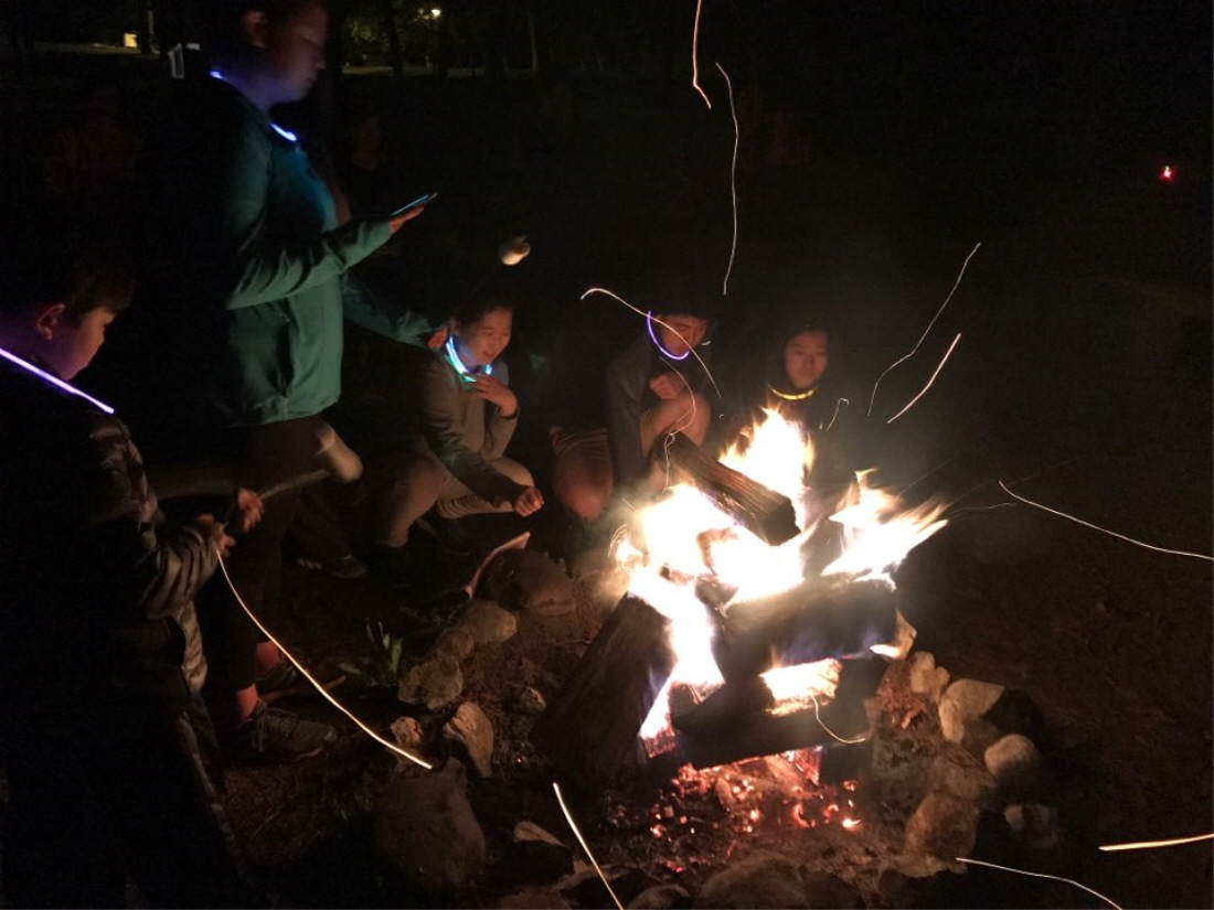 Campfire 5.jpeg