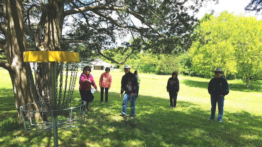 Frisbee Golf 3.jpg