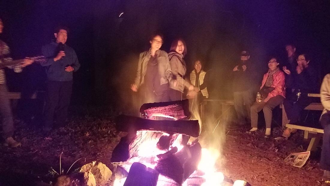 Campfire 3.jpeg