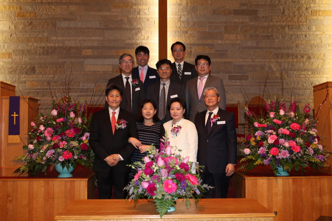 2017-03 취임식 155.JPG