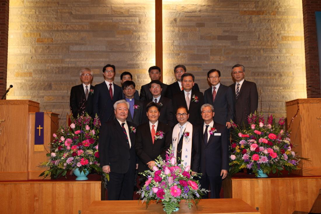 2017-03 취임식 149.JPG