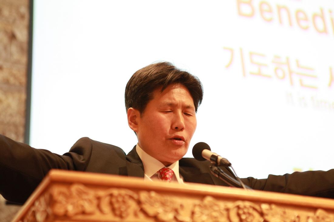 2017-03 취임식 124.JPG