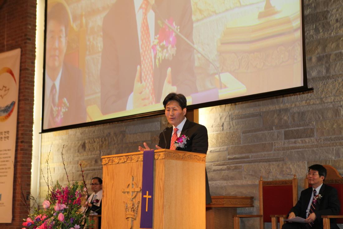 2017-03 취임식 099.JPG