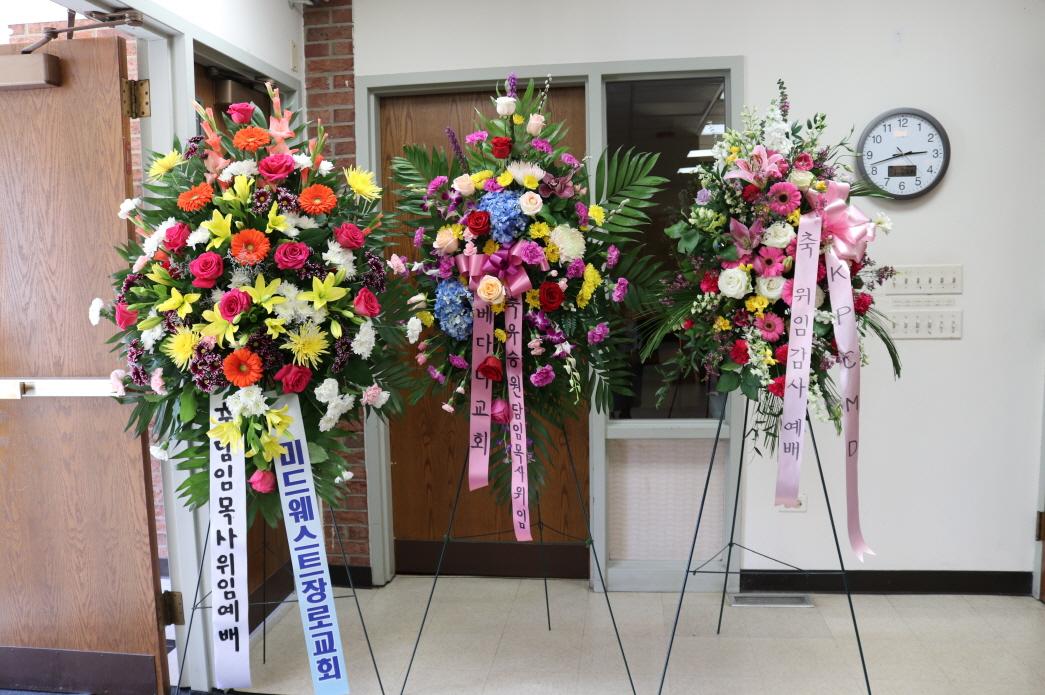 담임목사 위임예배 A  (10).JPG