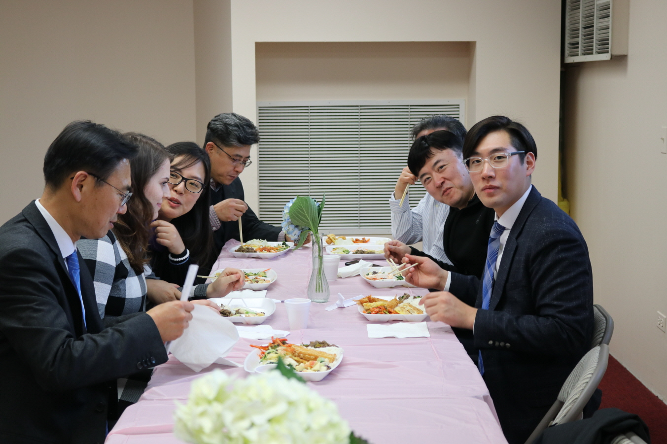 담임목사 위임예배B  (30).JPG
