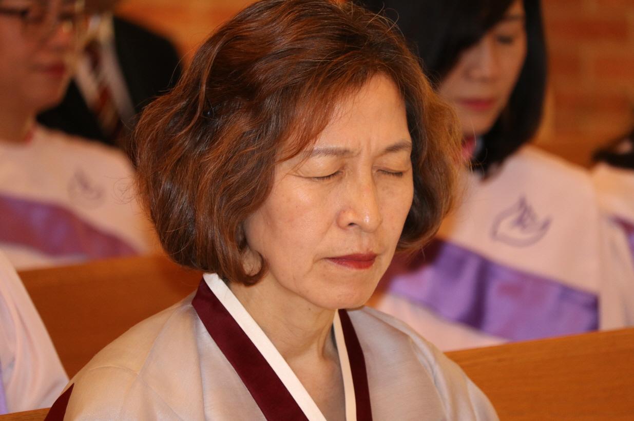 담임목사 위임예배B  (11).JPG