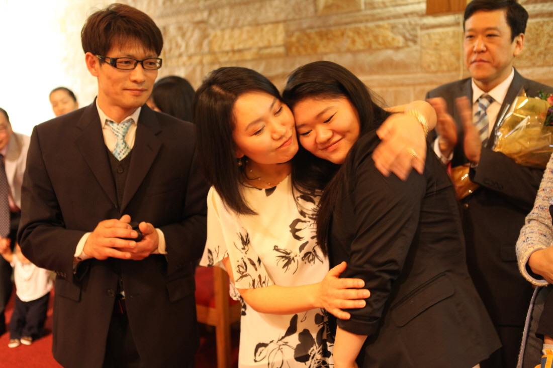 2016-03-27 부활절 102.JPG