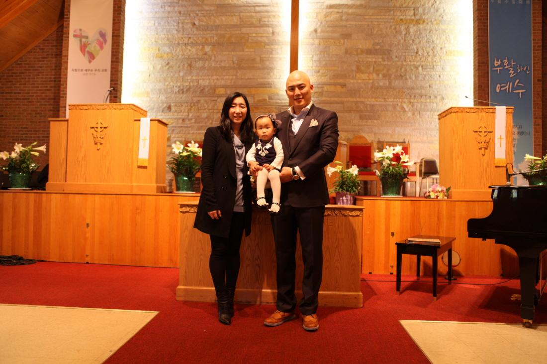 2016-03-27 부활절 147.JPG