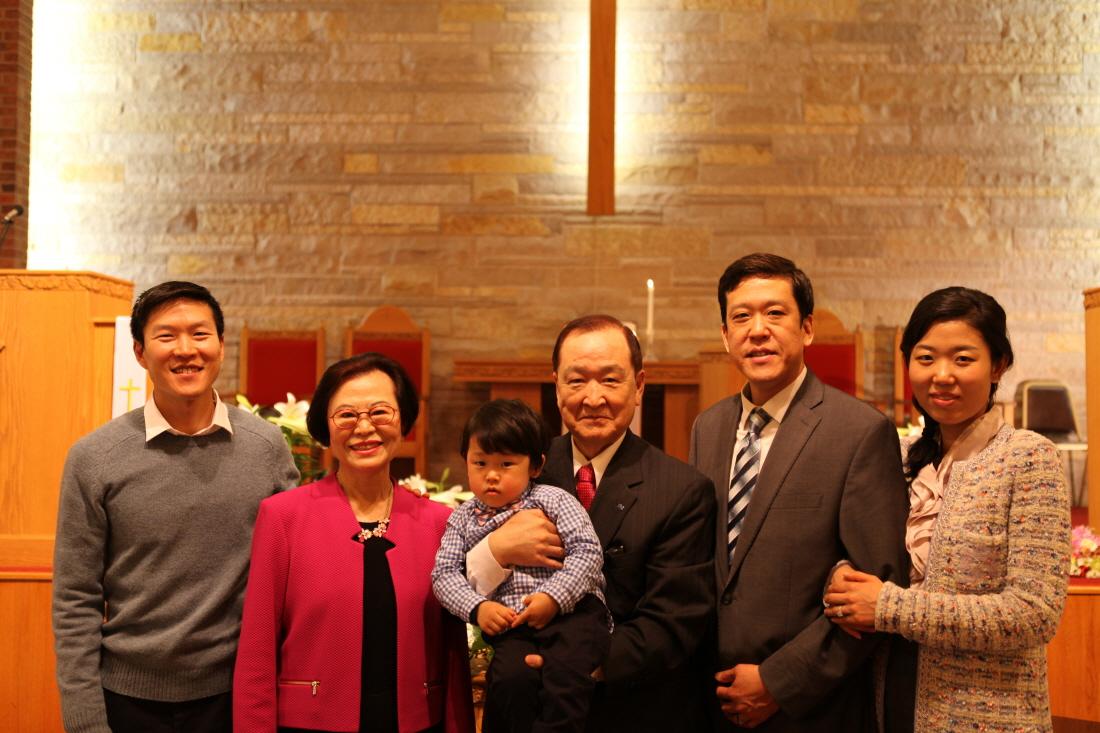 2016-03-27 부활절 124.JPG