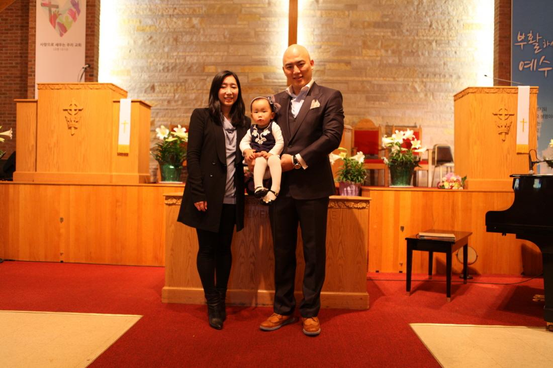 2016-03-27 부활절 150.JPG