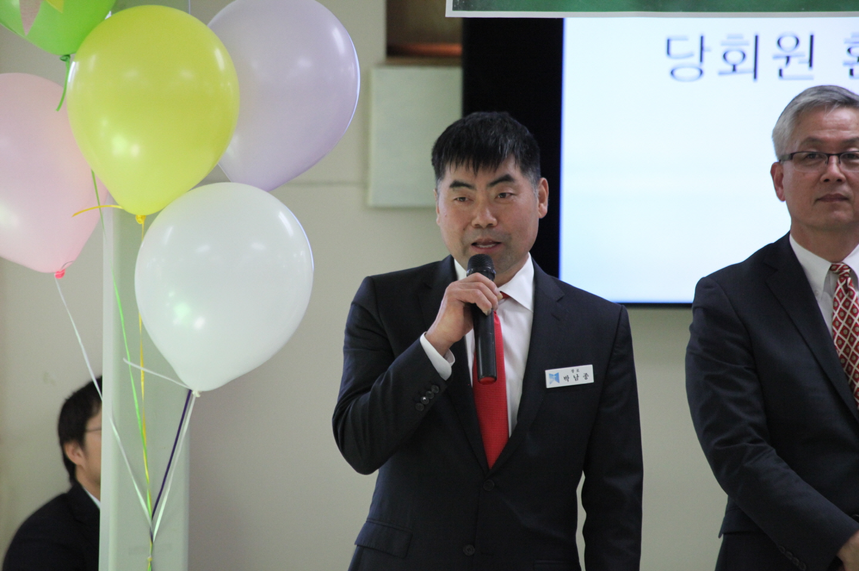 S새가족_4029-2018 (21).JPG