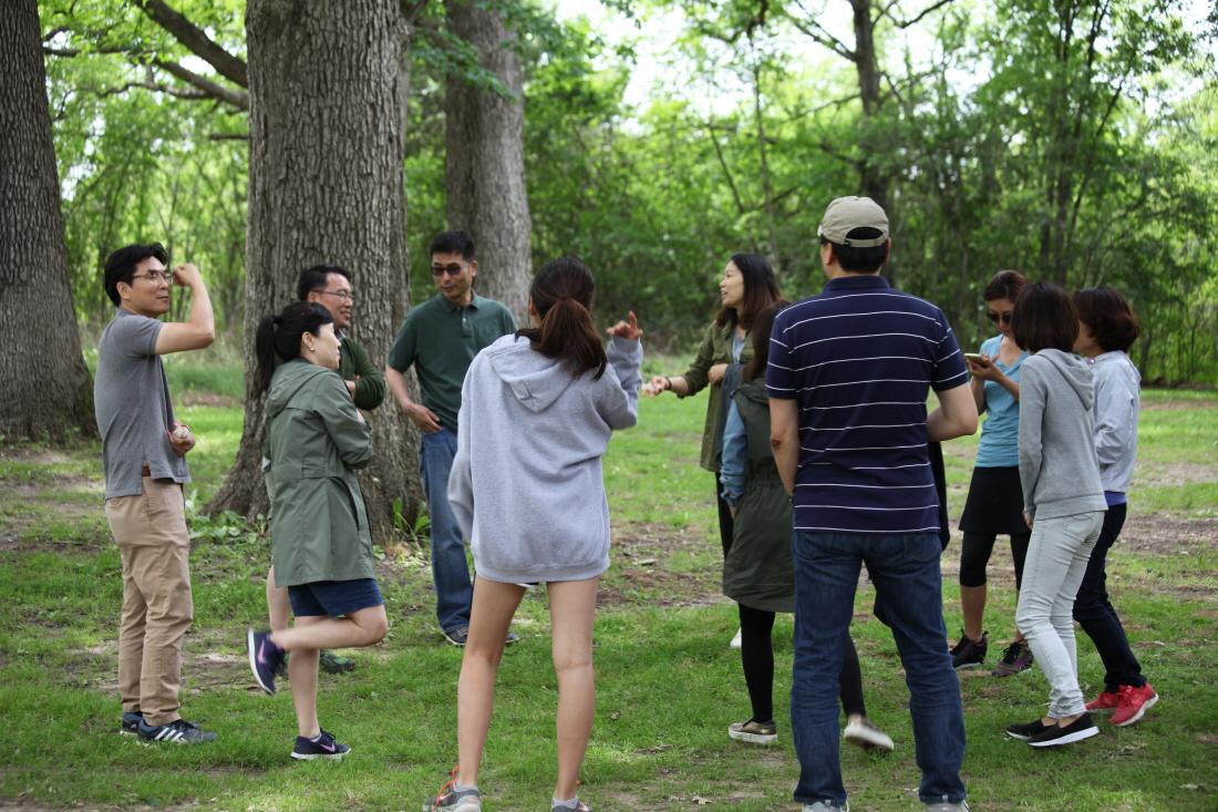 2016-06-12-야회 예배 208.JPG