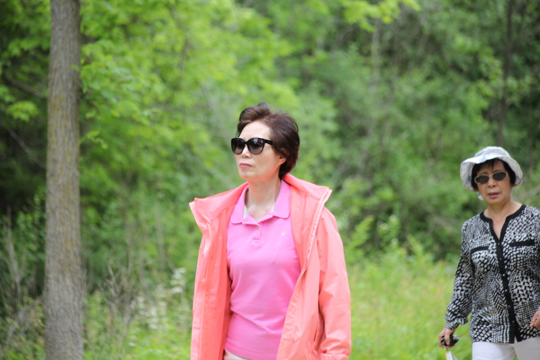 2016-06-12-야회 예배 140.JPG