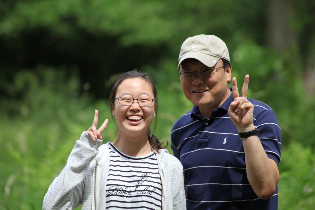 2016-06-12-야회 예배 234.JPG