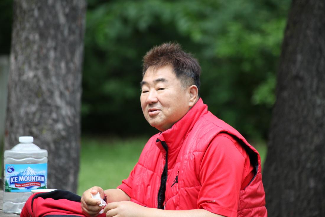 2016-06-12-야회 예배 222.JPG
