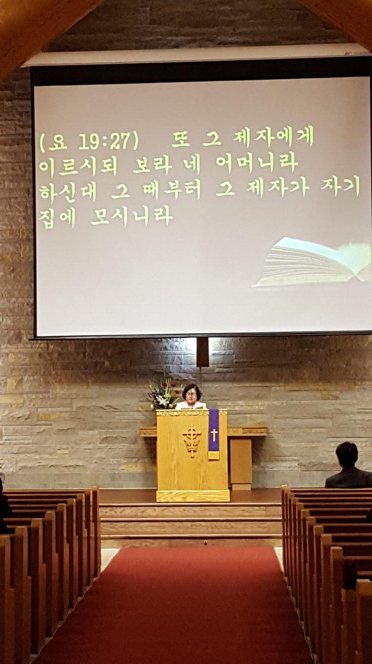 사본 -S성경봉독-3.jpg